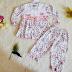 Cara Memilih Baju Tidur Bayi yang Terbaik!