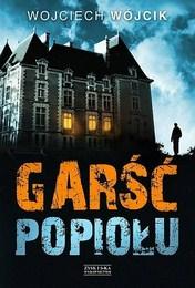 http://lubimyczytac.pl/ksiazka/305171/garsc-popiolu