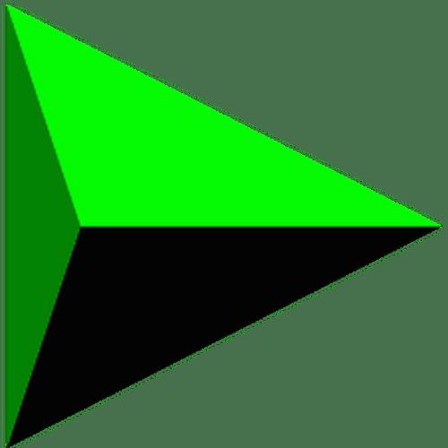 Latest] CCMaker v1 3 6 Download - Hax Cracks