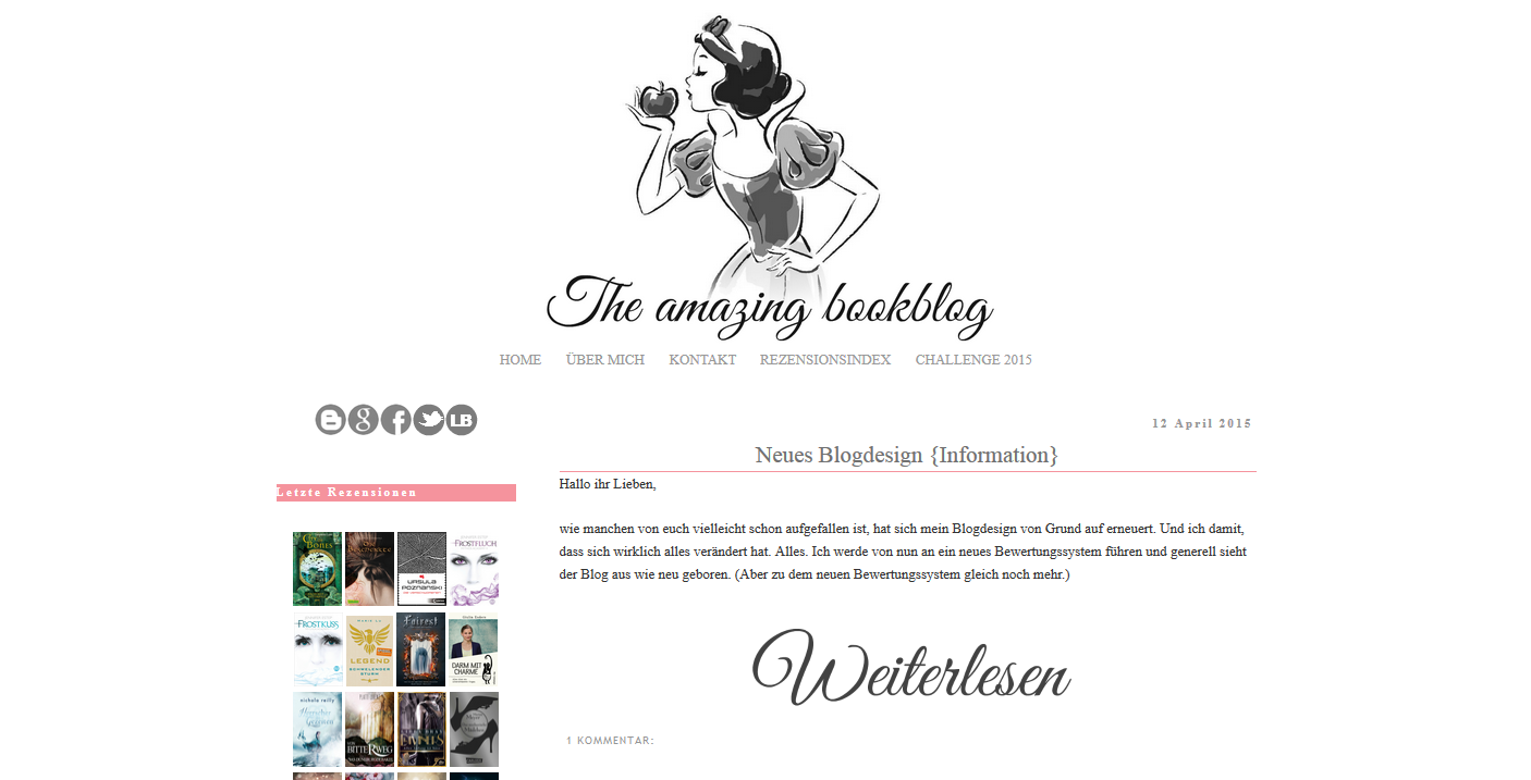 http://theamazingbookblog.blogspot.de/