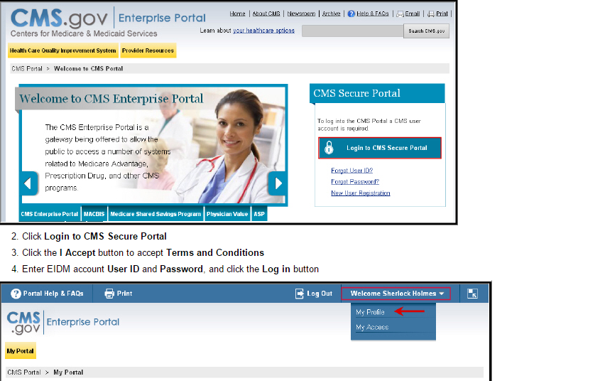 Medicare Fee, Payment, Procedure code, ICD, Denial: How to