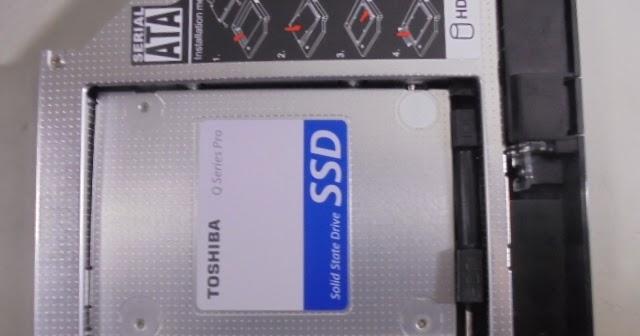 現場救援→記憶卡,錄音筆檔案資料救援: Panasonic松下 ...