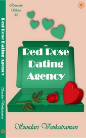 Red Rose Dating Agency