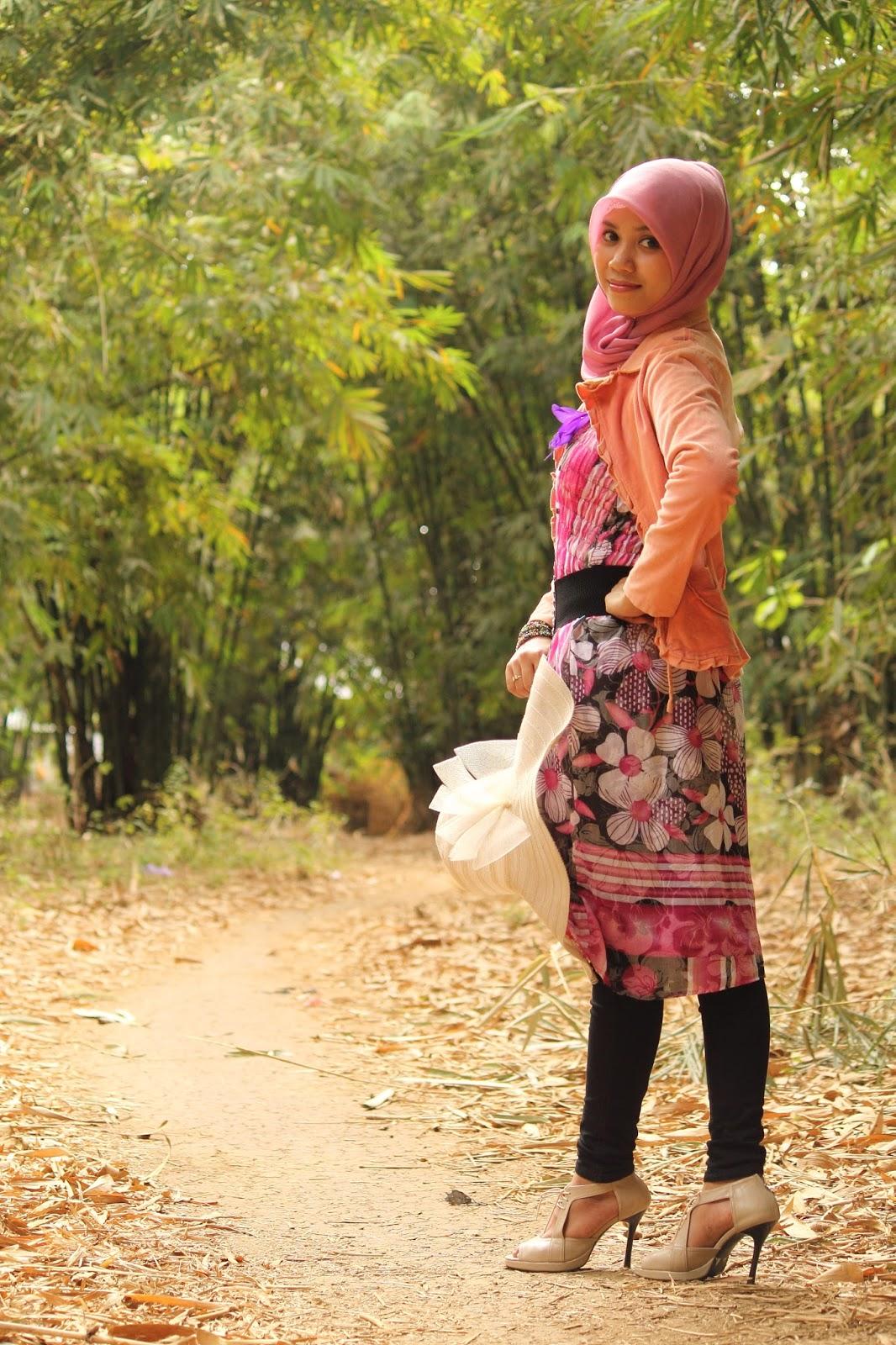 Hunting Model hijab cantik Hani Nirmalasari Jibaer Mahasiswa Kampus manis harian Hunting Model hijab cantik Hani Nirmalasari Jibaer Mahasiswa Kampus manis hoodie Hunting Model hijab cantik Hani Nirmalasari Jibaer Mahasiswa Kampus manis hitam putih Hunting Model hijab cantik Hani Nirmalasari Jibaer Mahasiswa Kampus manis hits Hunting Model hijab cantik Hani Nirmalasari Jibaer Mahasiswa Kampus manis hari ini Hunting Model hijab cantik Hani Nirmalasari Jibaer Mahasiswa Kampus manis khimar Hunting Model hijab cantik Hani Nirmalasari Jibaer Mahasiswa Kampus manis instan Hunting Model hijab cantik Hani Nirmalasari Jibaer Mahasiswa Kampus manis indonesia