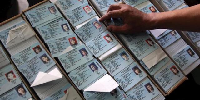 AGEN BOLA - Mulai Menemui Titik Terang Jejak Korupsi e-KTP