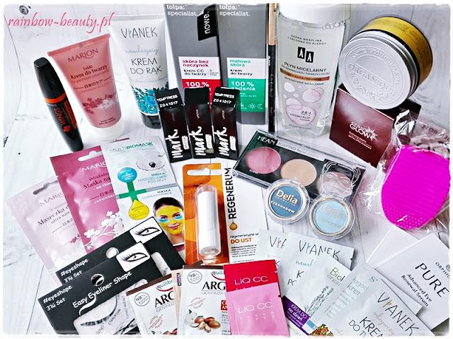 konkurs-blog-facebook-2018-darmowe-kosmetyki-rozdanie-blogowe