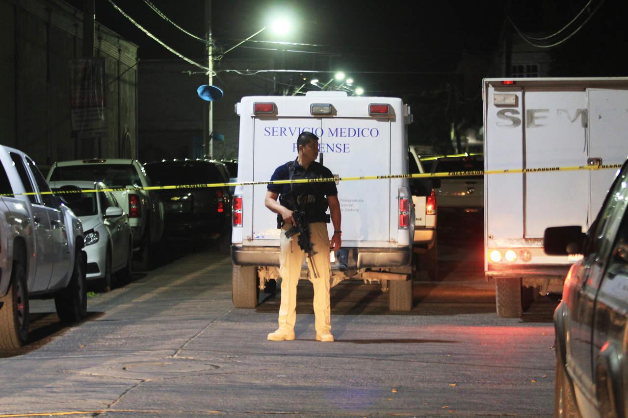 Huachicoleo y violencia asfixian Guanajuato