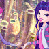 Karaoke Party: Winx Club VIP PASS