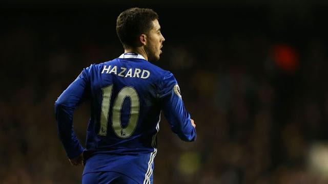 Chelsea Optimis Akan Kalahkan Arsenal Di Stamford Bridge