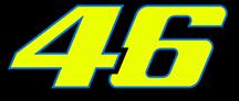 Valentino Rossi Blog