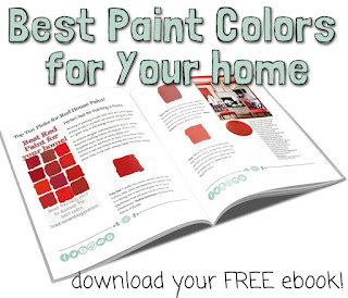 https://schulmanart.leadpages.net/free-decorating-ebook-schulmanart/