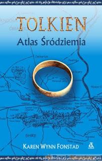 http://bookmaster.com.pl/ksiazka-atlas,srodziemia-karen,wynn,fonstad-1518963.xhtml