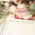 Useful Wedding Checklist For Every Bride-To-Be That You'll Find On the Internet