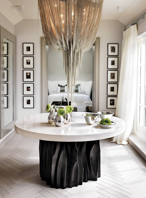 Kelly Hoppen The Art Of Interior Design Really Is An Essential Source For Those Interested In Understanding Foundation And Basic Principles