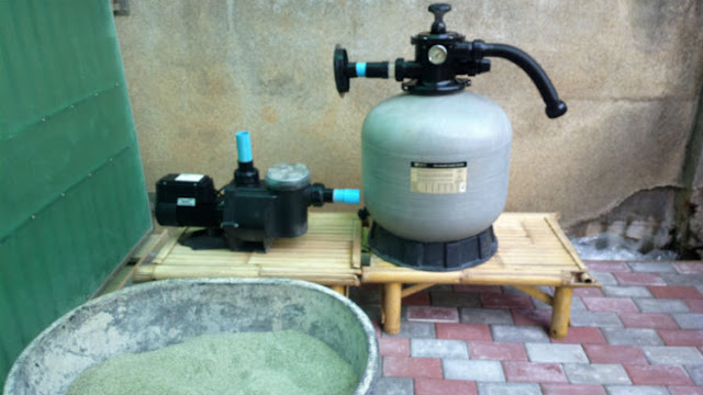 What You Need to Know About Buying Pool Pump Available for Sale