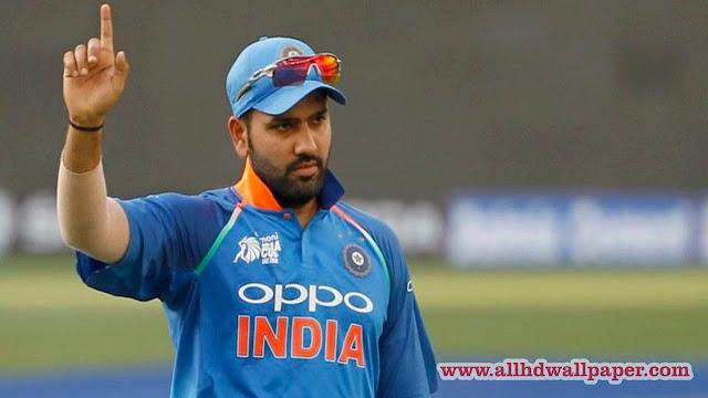 IPL 2019 Rohit Sharma