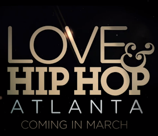Love And Hip Hop Atlanta Cast Season 6 Super Trailer