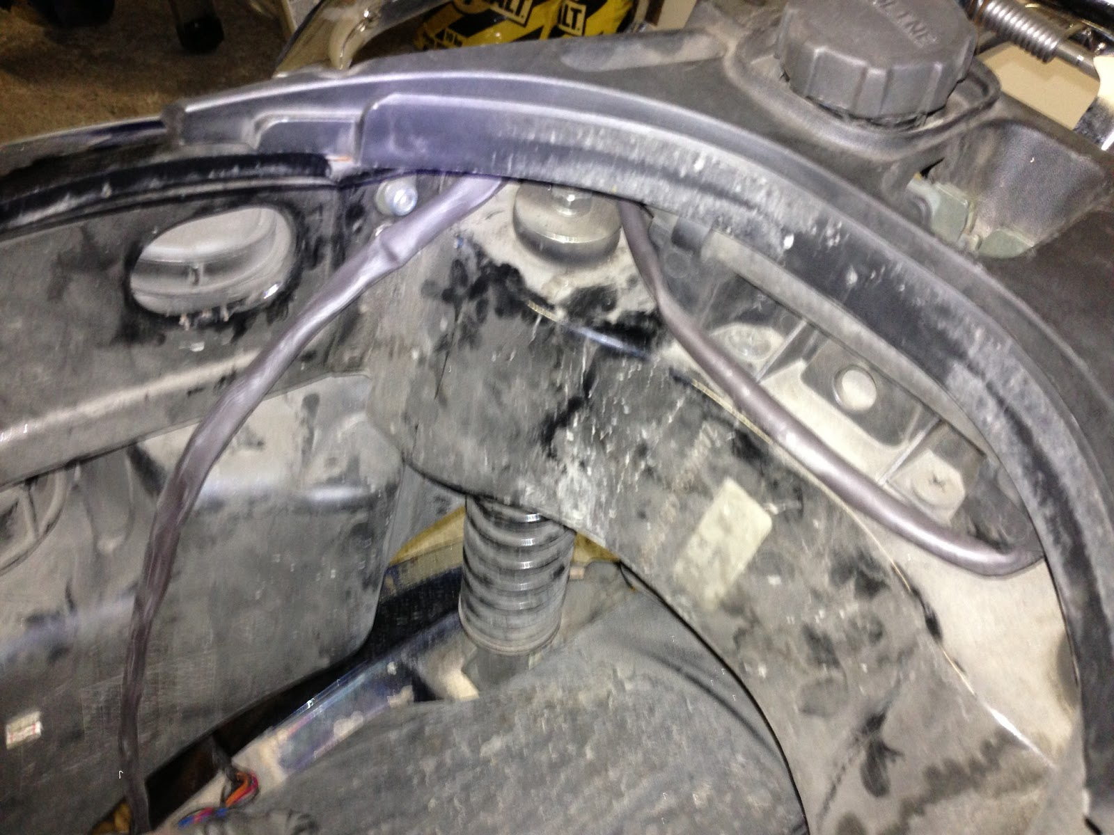 A5EAB Vespa Lx 150 Wiring Diagram   Wiring Resources on vespa gtv 250 wiring diagram, vespa px 125 wiring diagram, vespa lx 150 engine, vespa lx 150 owner's manual, vespa lx 150 seats, vespa p200 parts diagram, vespa sprint wiring diagram, vespa lx 150 parts, vespa lx 150 oil type, vespa rally 200 wiring diagram, vespa et2 wiring diagram,