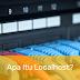 Apa itu Localhost?