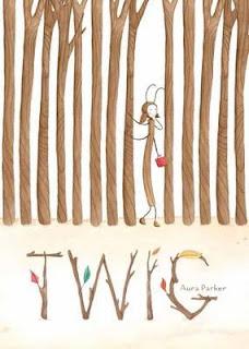 http://www.booktopia.com.au/twig-aura-parker/prod9781760157067.html