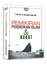 Pemikiran Pendidikan Islam & Barat