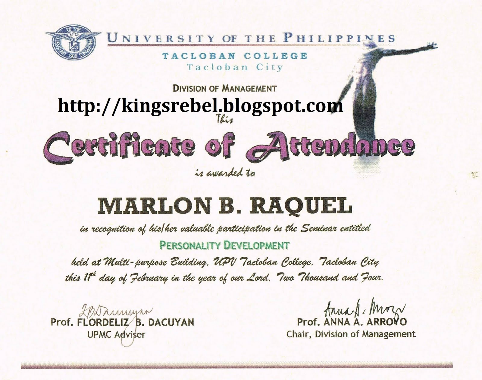Sample certificate of appreciation for guest speaker in seminar sample certificate of appreciation for guest speaker in seminar sample certificate of appreciation for guest speaker yadclub Choice Image