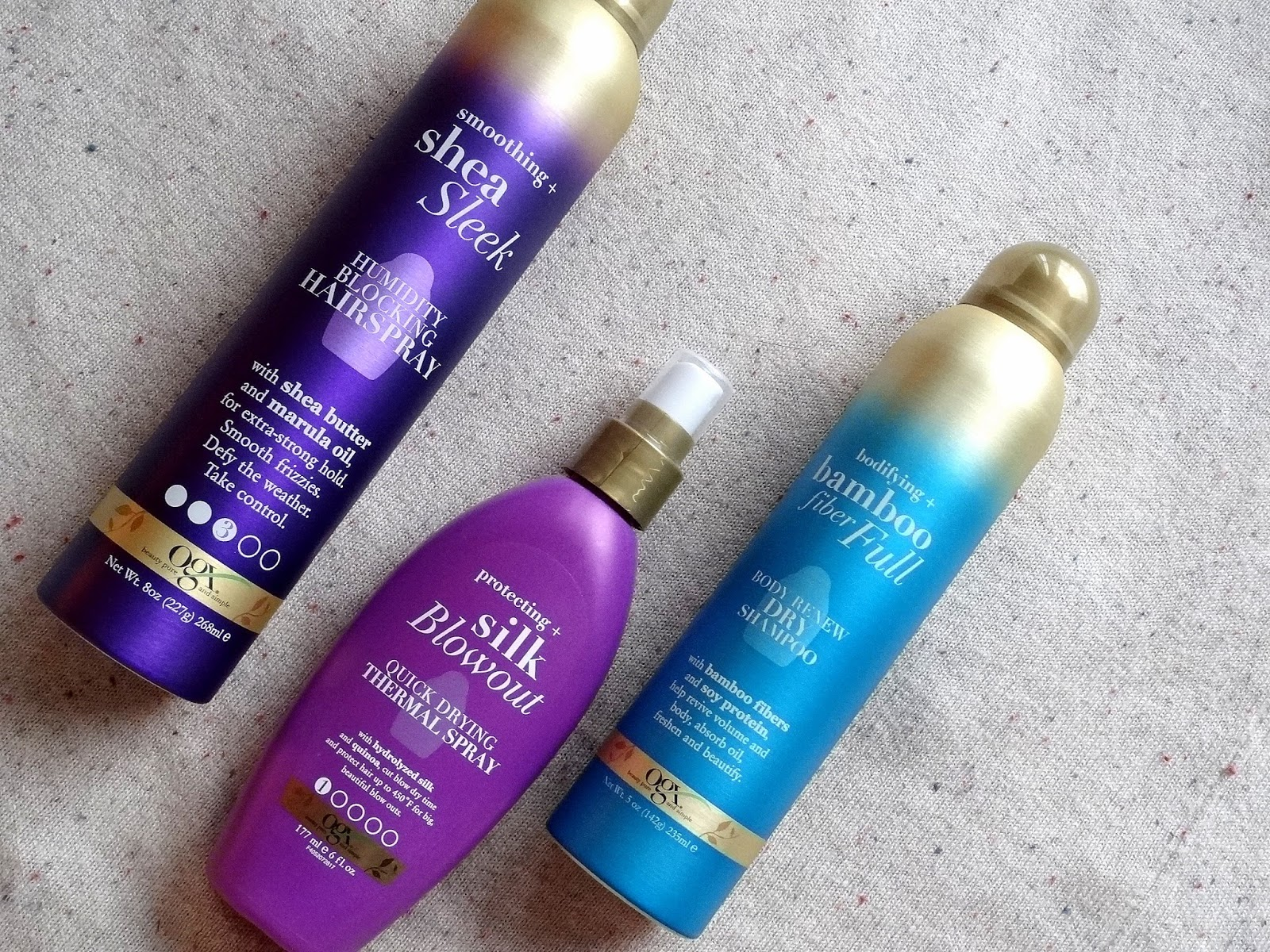 Ulta Hair Color Toner