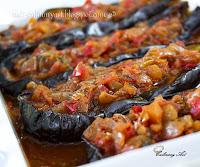 http://nati-culinaryart.blogspot.co.il/2016/01/blog-post.html