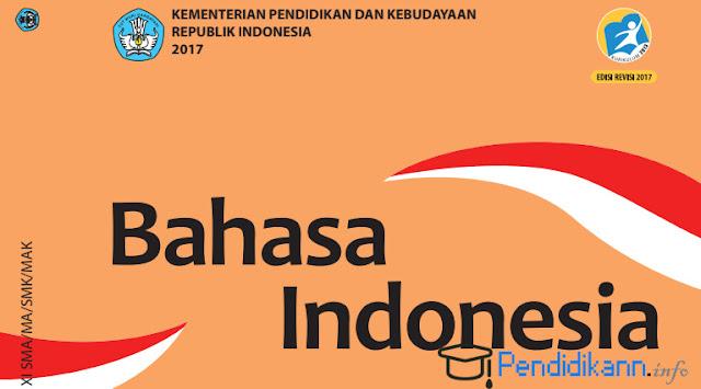 Buku Bahasa Indonesia Kelas 11 Kurikulum 2013 Pdf