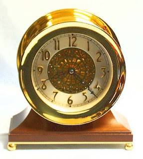https://bellclocks.com/collections/chelsea-clock