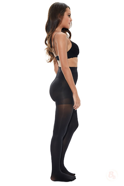 http://www.lovemybubbles.com/booty-lift-highwaist-shaping-tights.shtml