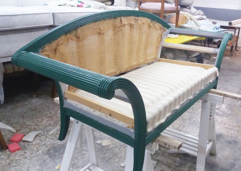 sofa-pintado