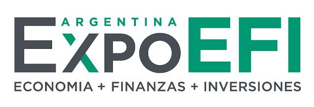EXPO EFI anuncia su edición 2018 en el hotel Hilton Puerto Madero