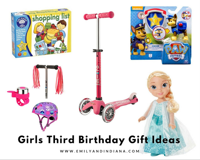 2017 Hot Toy Top 20 Most Por Kids Toys For Christmas