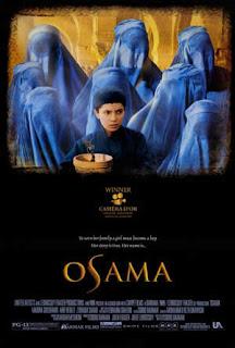 Osama (film 2003)