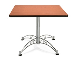 Square Multi Purpose Table