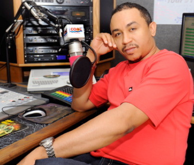 daddy freeze sacked cool fm