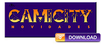 http://download1175.mediafire.com/1j8a9fof33og/59818ii5v1f4a8e/Bebo+Clone+-+Bani+%28DM%29.mp3