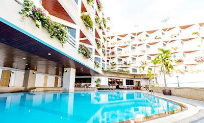 http://www.hotels2thailand.com/hua-hin-deals/city-beach-resort-04814901.html