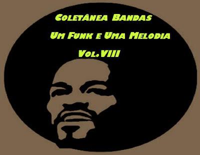 http://www.4shared.com/rar/Qm3KqHiWce/Coletnea_Bandas_-_um_Funk_e_um.html