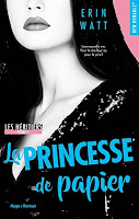 https://bunnyem.blogspot.ca/2018/01/les-heritiers-tome-1-la-princesse-de.html