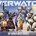 Overwatch 2016 PC Game Free Download