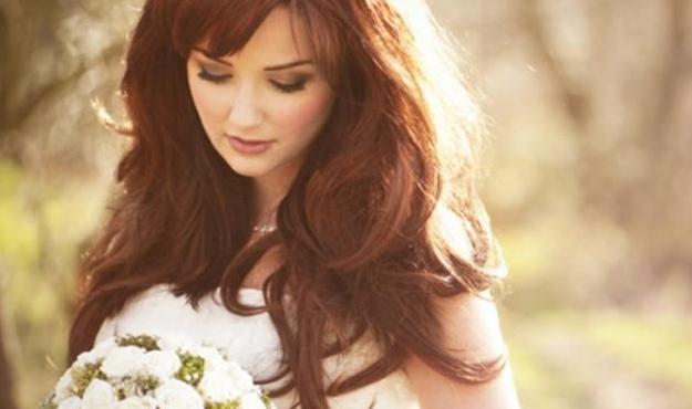 10 Cara Ampuh Melupakan Mantan Kekasih, Berani Coba?