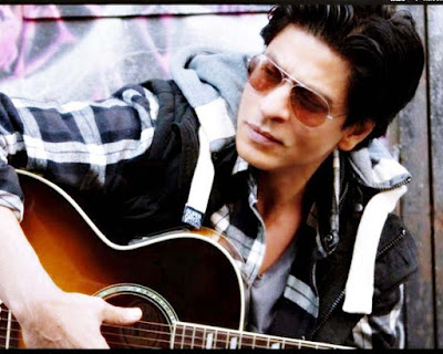shahrukh-new-look-walls-pics