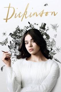 Dickinson Temporada 1