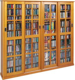 Cd Dvd Storage Products Are Available In A Number Of Attractive Designs And Shapes There Is Rack For Larger Capacity Sleek Design