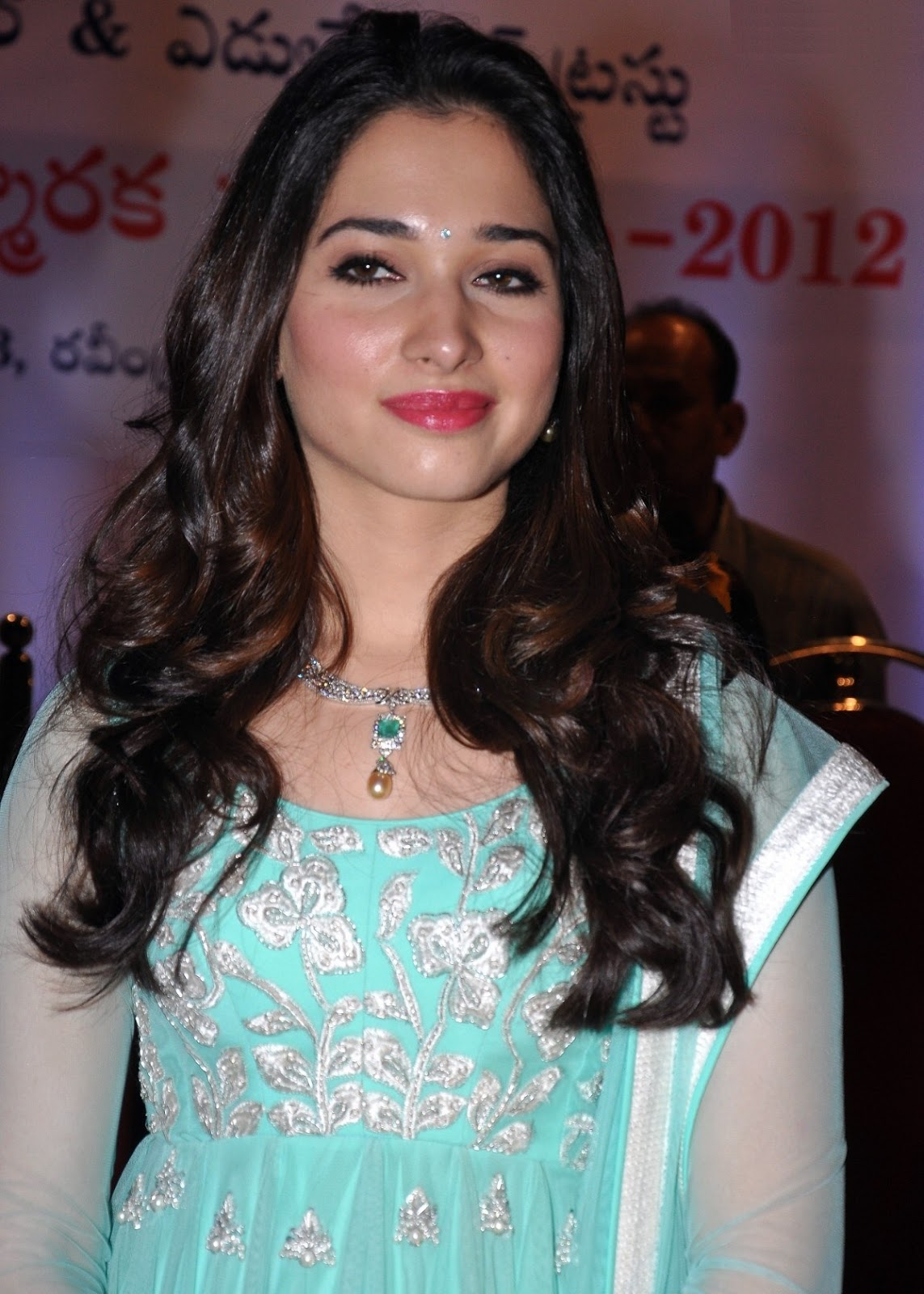 Tamanna looks Gorgeous new Pics - HD Group Sex