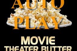 How To Install Movie Theater Butter Kodi Addon Repo