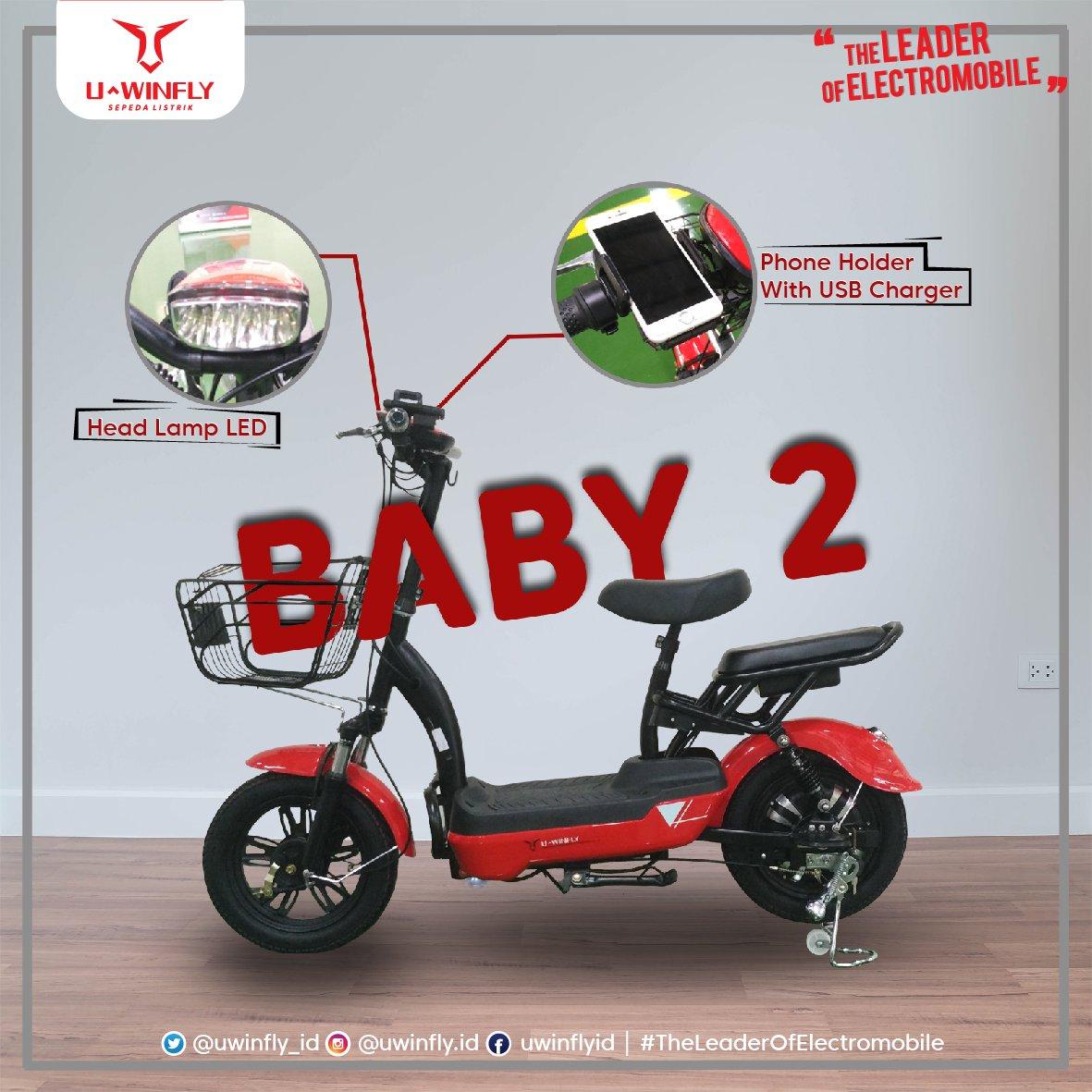 Toko Spare Part Sepeda Motor Suzuki Jakarta | Reviewmotors.co