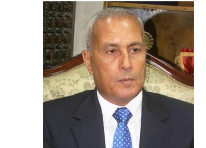 قرار بمنع توزيع الوجبات لطلاب محافظة السويس